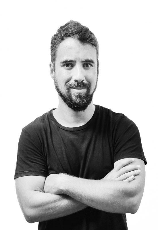 FOTOS_EQUIPO_Marco